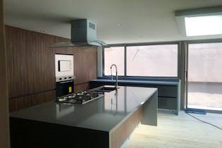 Casa en venta en La Herradura con Jardín...