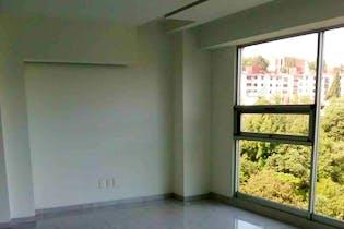 Departamento en venta en Fracc El Sauzalito, de 193mtrs2