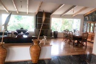 Casa en venta en Condado De Sayavedra, de 850mtrs2