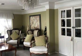 Casa en venta en Jardines De La Florida, 453mt