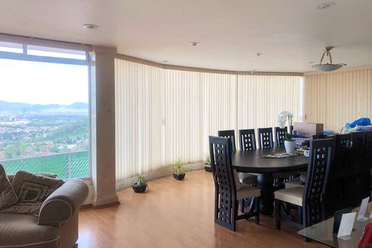 Portada Casa en venta en Vista Del Valle, de 210mtrs2