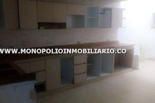 Casa Unifamiliar En Venta - El Velodromo Cod 12470