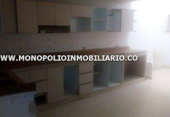 Casa en venta en Velódromo de 5 habitaciones