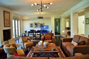 Casa en venta en Lomas Axomiatla, de 656mtrs2
