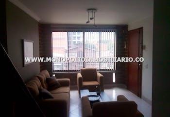 Apartamento Duplex En Venta - Laureles Las Acacias Cod: 12460
