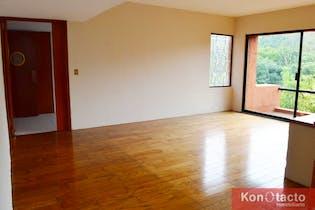 Casa en venta en San Jerónimo Lídice de 630 mt2. con 3 niveles.