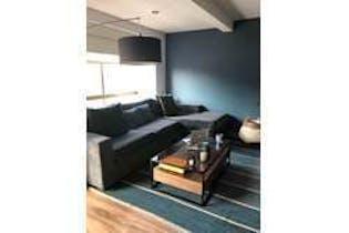 Apartamento en venta en Lomas Del Chamizal, 130m² con Bbq...