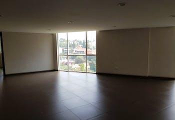 Departamento en venta en  Lomas Anáhuac, Huixquilucan 3 recamaras