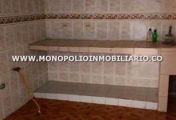 Casa Bifamiliar En Venta - Robledo El Diamante- 5 alcobas