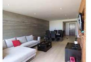 Apartamento en venta en Jesus Del Monte 204m² con Jardín...