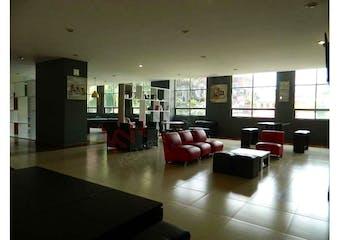 Departamento en venta en Lomas Del Carmen de 89mt2 con terraza.