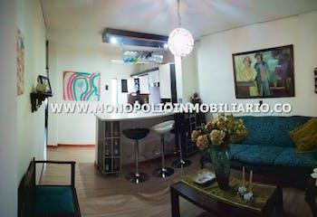 Casa Bifamiliar en venta Robledo, Cordoba- 3 alcobas
