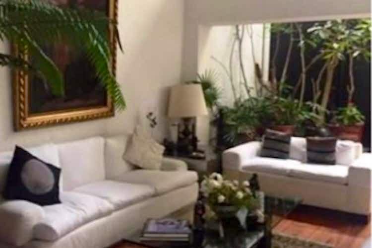 Portada Casa en venta en Explanada de las Fuentes de 2 recamaras