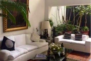 Casa en venta en Explanada de las Fuentes de 2 recamaras