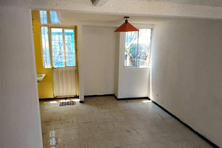 Portada Casa en venta en  Santa María Chiconautla, de   2 recámaras