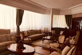 Casa en venta en Jardines en la Montaña, Tlalpan 6 recámaras