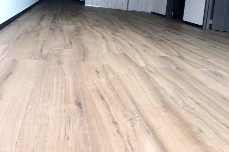 Portada Departamento en venta en Olivar de los Padres, 64mt con balcon.