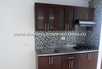 Apartamento en venta en Cabañitas, 67m² con Gimnasio...