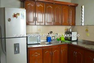 Casa Bifamiliar En Venta- Medellin Boyacalas Brisas Cod: 12350