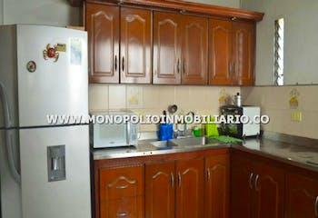 Casa Bifamiliar En Venta- Medellin Boyacalas Brisas