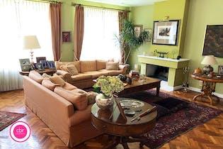 Casa en venta en Jardines del Pedregal, de 624mtrs2