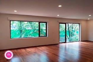 Casa en venta en Héroes de Padierna, de 193.24mtrs2