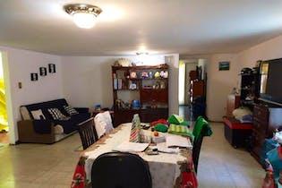 Casa en venta en Valle De San Mateo de 190m² con Solarium...