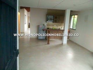 Estacion Primera 401, apartamento en venta en Fontidueño, Bello