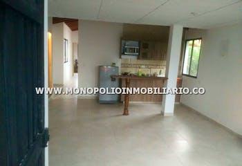 Venta de apartamento en Alcala, Tres alcobas