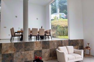 Casa en venta en Condado De Sayavedra, de 630mtrs2
