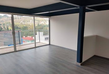 Casa en Venta en Lomas Verdes 5ta Secc (La Concordia), de 200mtrs2