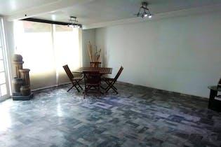 Casa en venta en Ciudad Satelite, de 224mtrs2