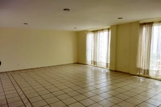 Casa en venta en Balcones Del Valle, de 291mtrs2