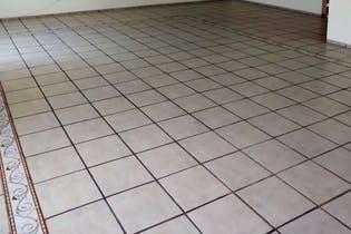 Casa en venta en Balcones Del Valle, 366mt de dos niveles.