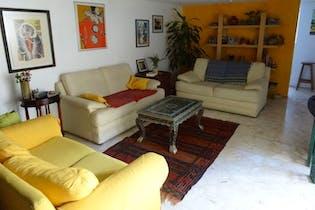 Casa en venta en Ciudad Satelite, 560mt de dos niveles.