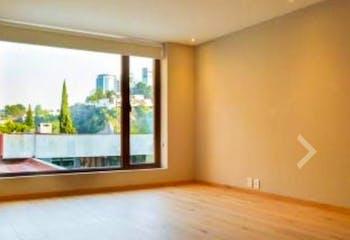 Casa en venta en Lomas Altas de 451mts