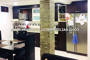 Casa Bifamiliar En Venta - Villa Niza Santa Cruz Cod: 11961