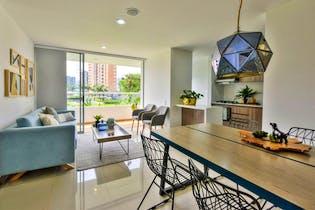 Monte Río, Apartamentos en venta en Suramérica de 2-3 hab.