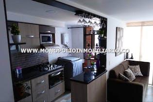 Apartamento en venta en La Cumbre de 2 hab. con Piscina...