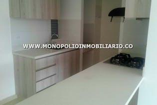 Apartamento en venta en Suramérica 110m² con Piscina...