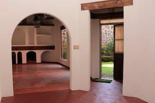 Casa en venta en Jardines en la Montaña, 600mt de dos niveles.