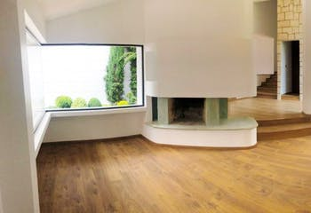 Casa en venta en Lomas De Valle Escondido, 400mt de dos niveles.