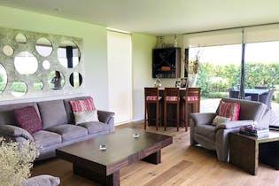 Casa en venta en Condominio Placet, 573mt con terraza