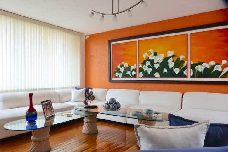 Portada Casa en venta en Jardines De La Herradura, 285mt