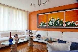 Casa en venta en Jardines De La Herradura, 285mt