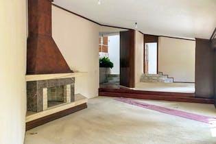 Casa en venta en Balcones De La Herradura, 692mt