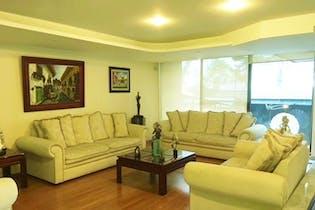 Casa en venta en El Olivo, 500mt