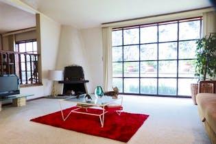Casa en venta en Jardines del Pedregal, 300mt