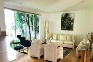 Casa en venta en La Herradura, 420mt
