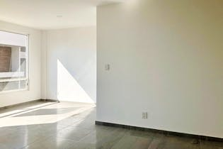 Casa en venta en Adolfo Lopez Mateos, 205mt
